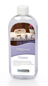 Whirlpool Cleaner 500ml Saniwow SW-5531